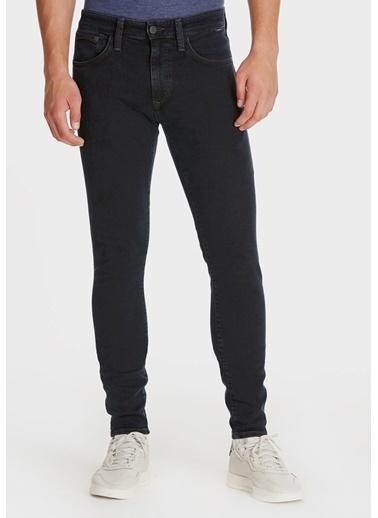 Mavi Jean Pantolon   Leo - Super Skinny Mavi